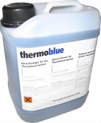 Thermoplan Thermoblue 5 Liter